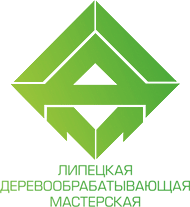 Фирма ЛДМ