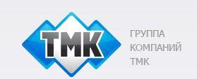 Фирма ТМК-Липецк