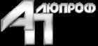 Фирма АлюПроф