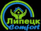 Фирма Липецк Комфорт