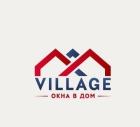 Фирма Окна Village