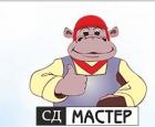 Фирма Компания СД Мастер