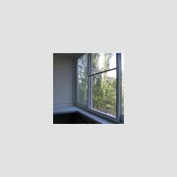 Фото окон от компании Балконы.48